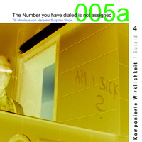 Cover-The-number