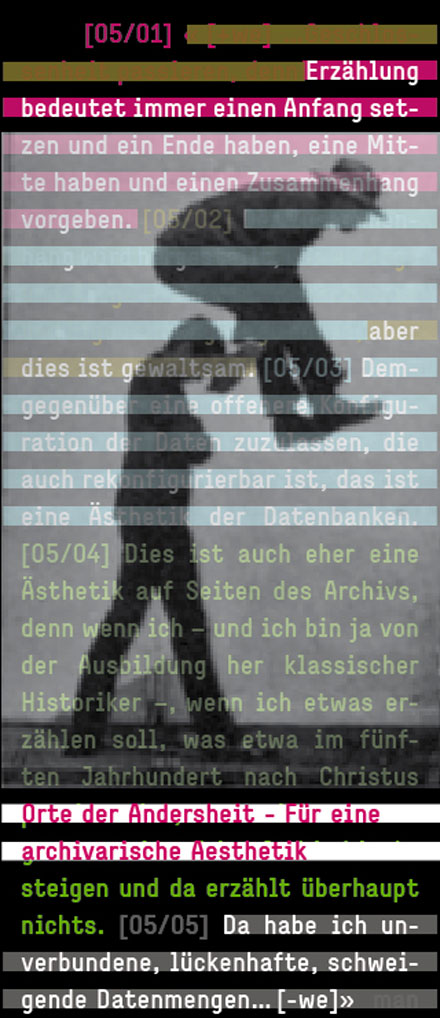 image_orte_der_andersheit_mittel