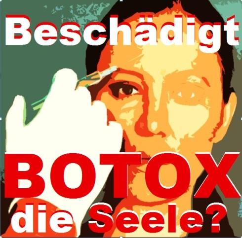elvira-botox16
