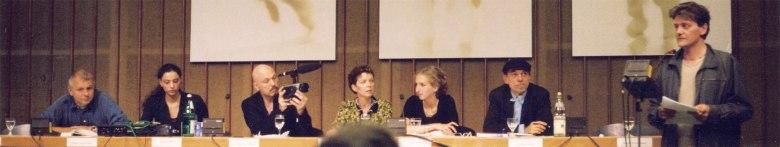 haus-der-kulturen-der-welt-05-07-2003